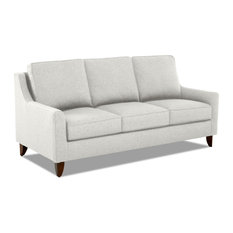 Avenue 405 Gianni Sofa Sand