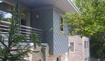Best 15 Roof Amp Gutter Services In Bronson Mi Houzz