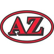 AZ Hardwood Floors Services, LLC's photo
