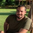 Omar Hatahet's profile photo