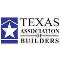 Texas Association of Builders's profile photo