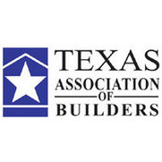 Texas Association of Builders's photo