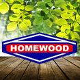 Homewood Building Supply's profile photo