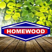Homewood Building Supplyさんの写真