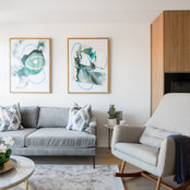 Monet Home Staging's photo