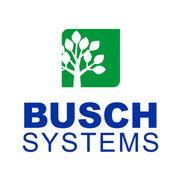 Busch Systems's photo
