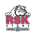 RSK Stone's profile photo