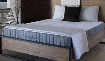 Bestselling Mattresses With Free Shipping