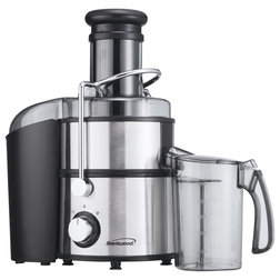 Contemporary Juicers by UnbeatableSale Inc.