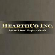 Foto de HearthCo, Inc.