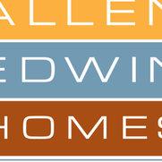 Allen Edwin Homes's photo
