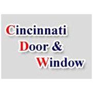 Cincinnati Door & Window's photo