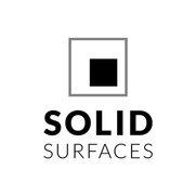 Foto di Solid Surfaces