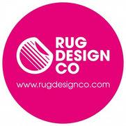 Rug Design Co's photo