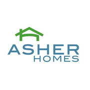 Asher Homes Inc.'s photo