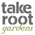 Take Root Gardens's profile photo