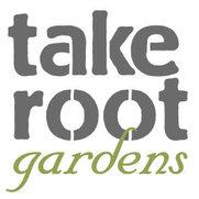 Take Root Gardens's photo