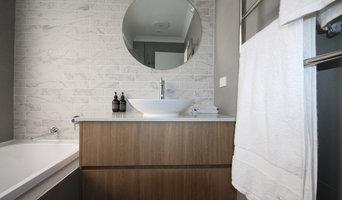Duncraig Bathroom