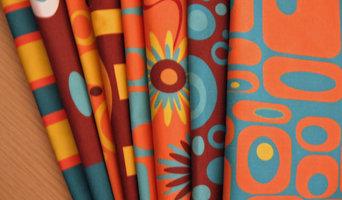 crash pad designs fabric