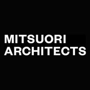 Mitsuori Architects's photo
