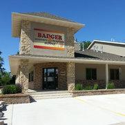 Badger Masonry & Fireplace Supply, Inc.'s photo