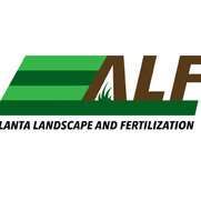 Atlanta Landscape and Fertilizationさんの写真