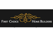 First Choice Home Builders, LLC's photo