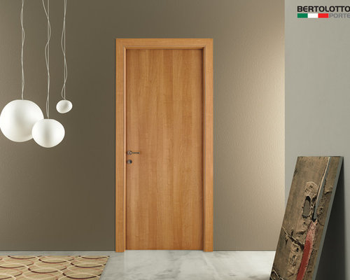 Interior Doors San Diego 28 Images 43 Best Images About Custom
