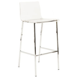 Contemporary Bar Stools And Counter Stools by Naples Grande