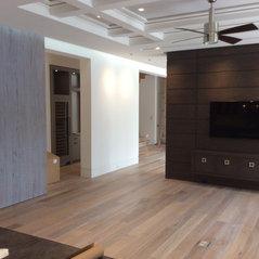 C Amp M Wood Flooring Center Inc Deerfield Beach Fl Us