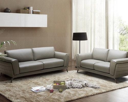 Premium Sofa By J M Furniture