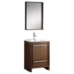 Beautiful Contemporary Bathroom Vanities And Sink Consoles by Unique Online Furniture