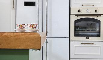 Die 15 Besten Kuchenhersteller Kuchenplaner Kuchenstudios In Tel