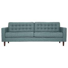 Modern Sofas by EQ3 CA
