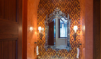 Best 15 Paint Wallpaper And Wall Covering Professionals In Naples
