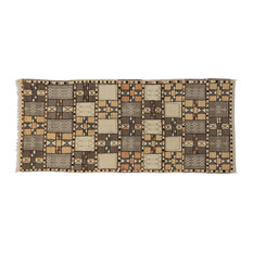 Consigned, Berber Moroccan Rug 20026, 5'2x11'8