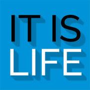 Foto di it is life srl