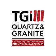 TGI Quartz and Granite's photo