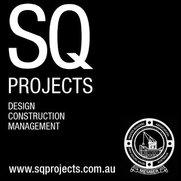 Foto de SQ Projects