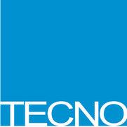 Foto de TECNO Edificación