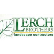 Foto de Lerch Brothers  LLC