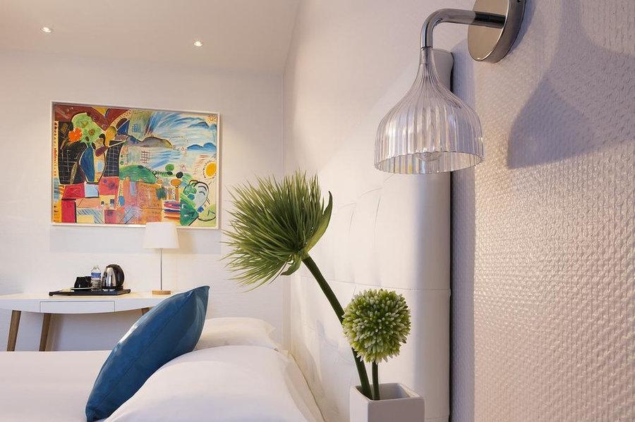 Hotel Lorient