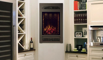 Lopi Hearth Products & Designs