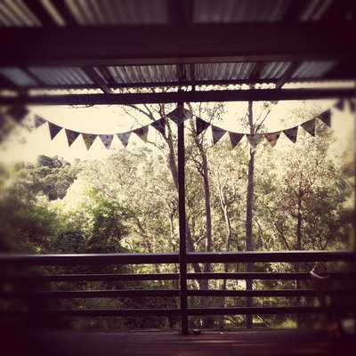 10 ways to get more from your verandah