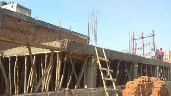 GB-127/Construction