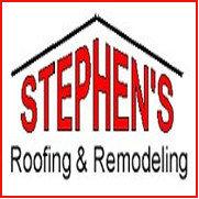Foto de Stephens Roofing