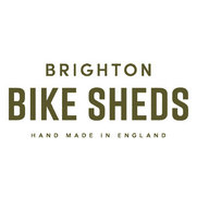 Brighton Bike Sheds's photo