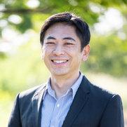 TAKr Architect & Associatesさんの写真