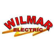 Wilmar Electric LLC's photo