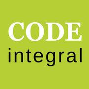 CODE INTEGRAL's photo